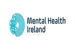 Mental Health Ireland/​